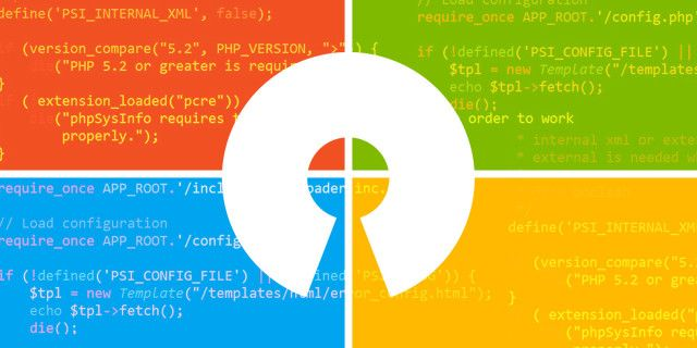 Microsoft-open-fuente