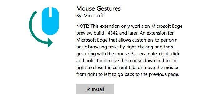 borde-ratón-gestos
