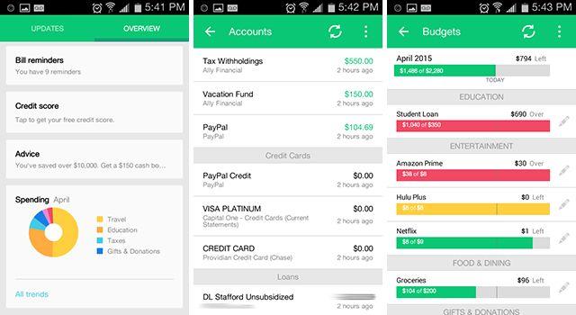 android-finanzas-apps-menta