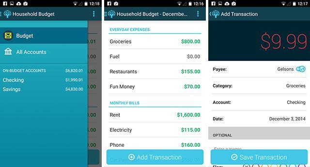 android-finanzas-apps-usted-necesidad-a-presupuesto