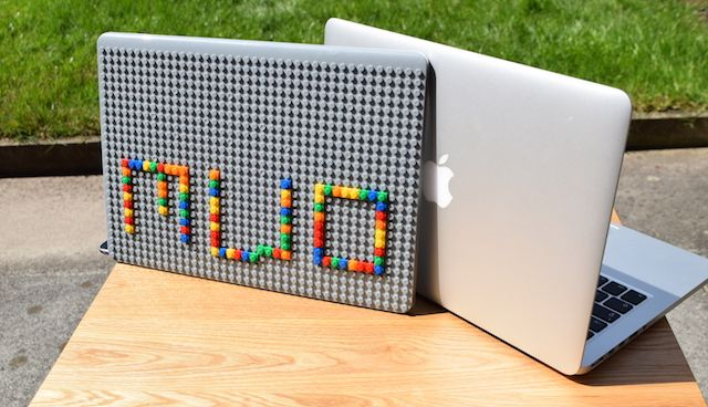 BrikBookByLaptop
