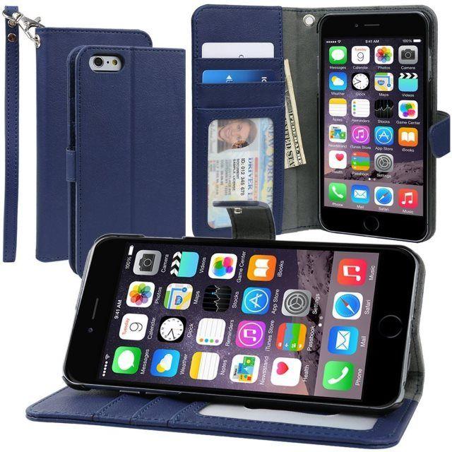 Muo-IO-Smartphone-accesorios-casos