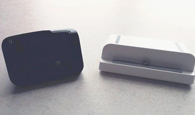 Muo-IO-Smartphone-accesorios-cargadores