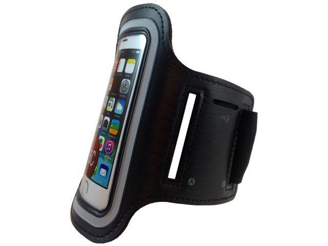 Muo-IO-Smartphone-accesorios-armstrap