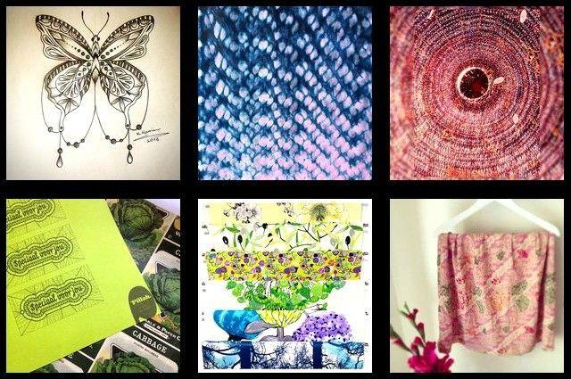 instagram-tag-patrones