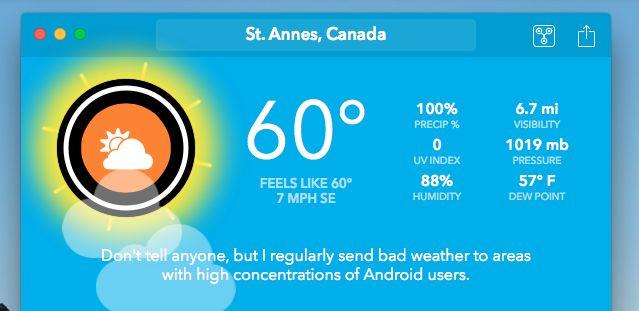 zanahoria-android-usuarios