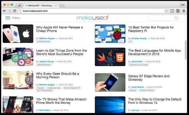 navegador-cromo-interfaz