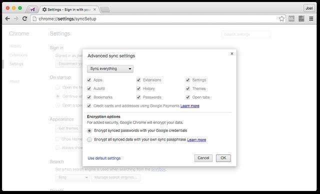 navegador-cromo-seguridad