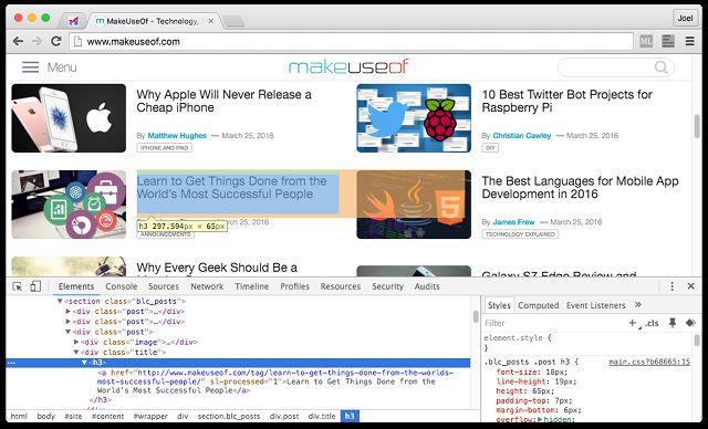 navegador-cromo-webdev