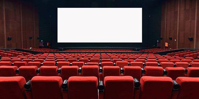 cine-teatro-avivamiento-setup