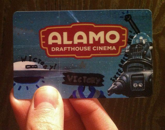 alamo-Drafthouse-cinema-flyer