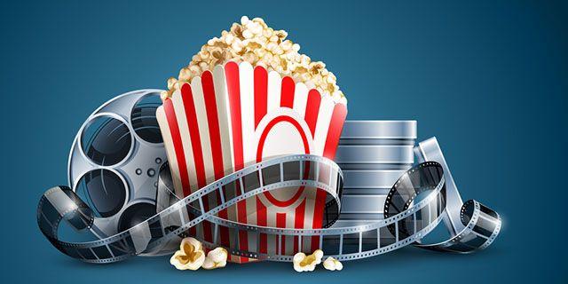 cine-teatro-avivamiento-palomitas