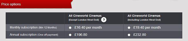 cine-teatro-avivamiento-cineworld