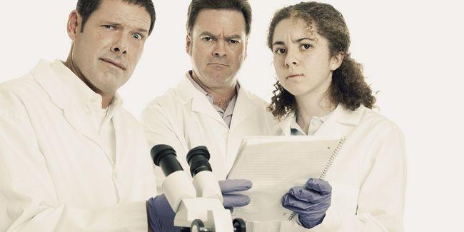 Clima y vacunas: ¿es internet bajando nuestra cultura científica?
