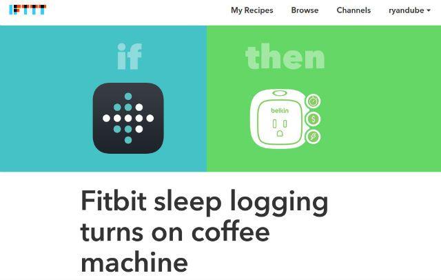 Fitbit6