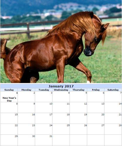 aplicación calendarlabs