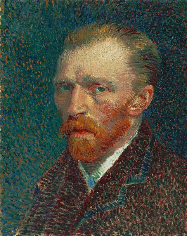 Vincent_van_Gogh _-_ autorretrato _-_ Google_Art_Project_ (454045)