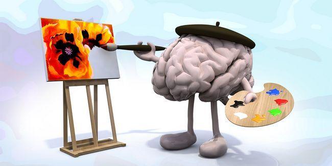 """Crear sus propias """"pinturas"""" neuronales con deepstyle y ubuntu"""