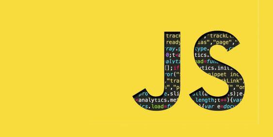 javascript-Udemy-cursos