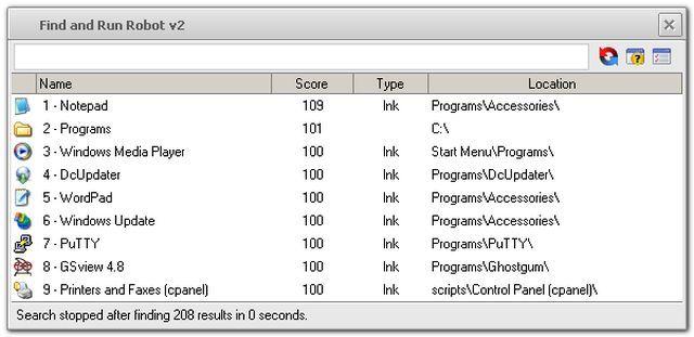 cool-formas-a-lanzamiento-carpetas-programs-on-Windows-FARR