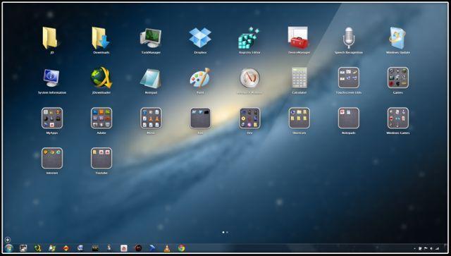 cool-formas-a-lanzamiento-carpetas-programas-on-Windows-Winlaunch