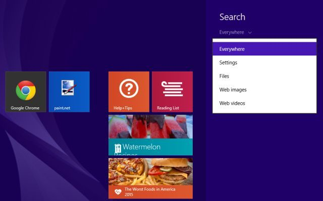 cool-formas-a-lanzamiento-carpetas-programas-on-Windows-moderno-búsqueda
