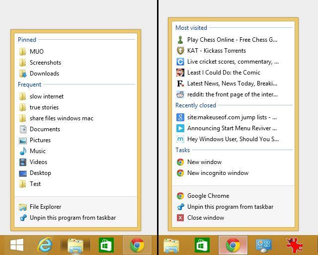 cool-formas-a-lanzamiento-carpetas-programas-on-Windows-salto-listas