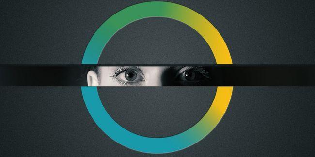 Ideas de vigilancia espeluznantes pero divertido con smartthings
