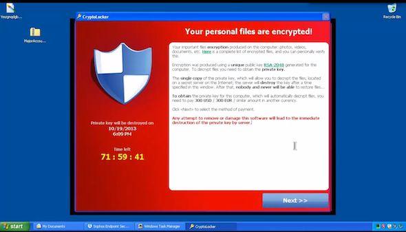 cryptolocker-ejemplo