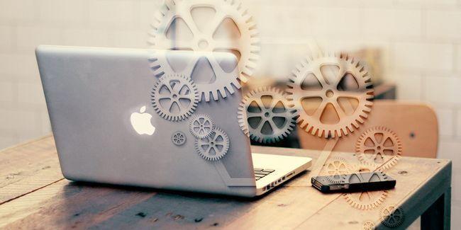 Personalizar casi cualquier cosa en tu mac con easysimbl