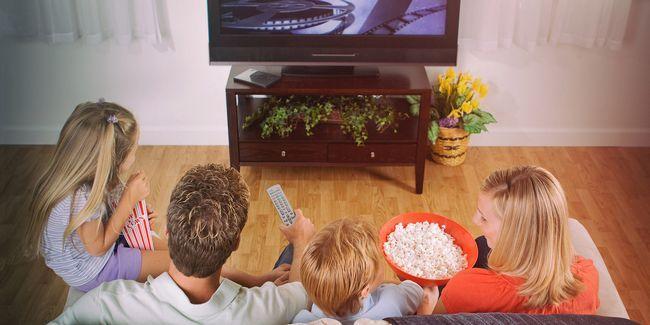 Cortar el cordón para siempre con estos canales de transmisión de tv 15