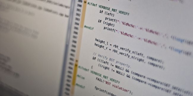 Dash aporta la documentación de codificación para el escritorio de mac
