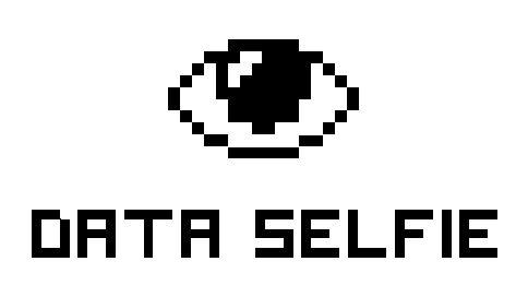 logo autofoto de datos