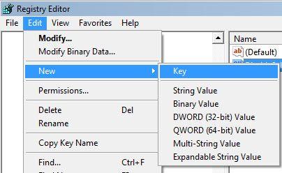 edit-nueva-clave