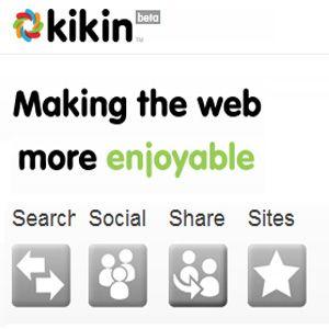 Descubre un contenido más relevante a medida que navega con kikin [firefox]