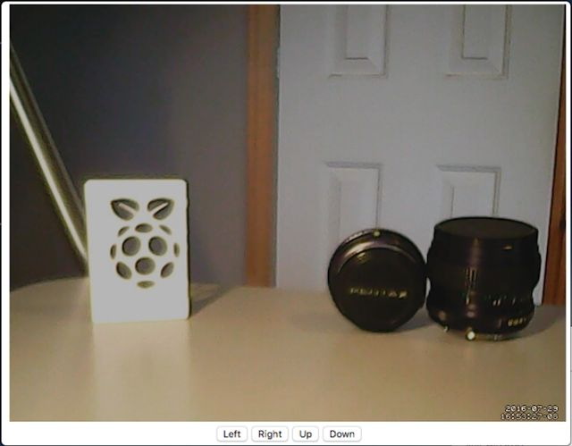Pi-Pan-Tilt-cámara-web-View