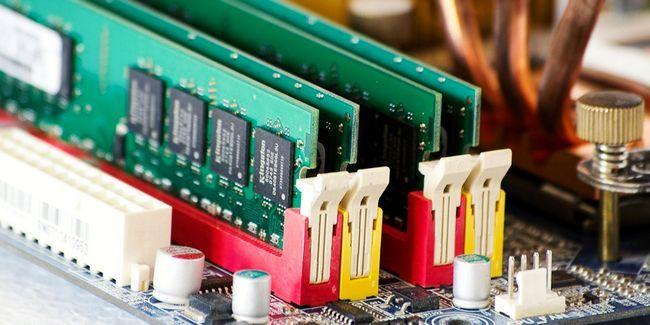 ¿Necesita más memoria ram para ejecutar programas de 32 bits en windows de 64 bits?