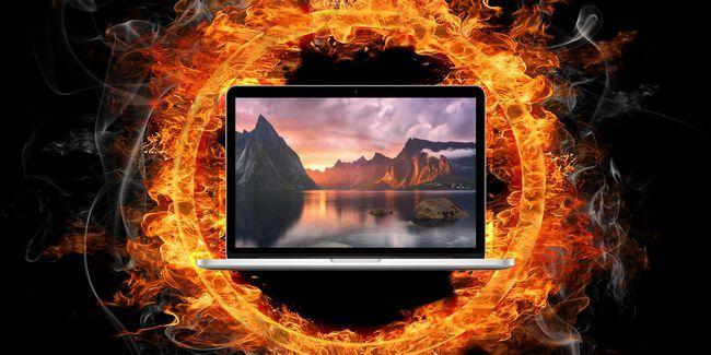 ¿Su mac realmente necesita un firewall?
