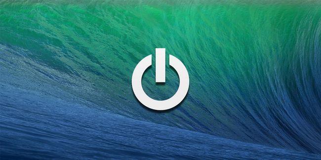 ¿Su mac tiene demasiado tiempo para apagar? Prueba estas soluciones