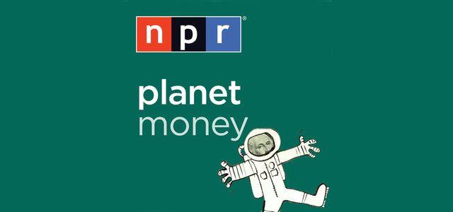 planeta-dinero