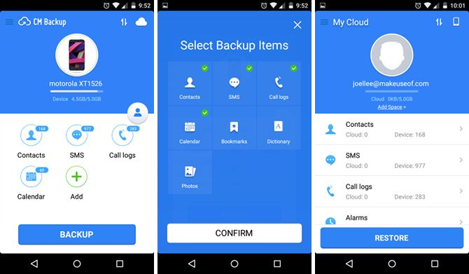 androide-backup-app-cm