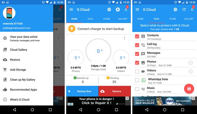 androide-backup-app-g-nube
