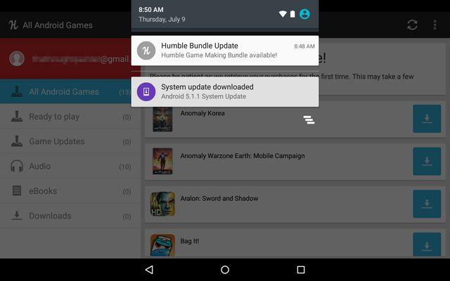 AndroidGooglePlay-Humble-Bundle-Actualización
