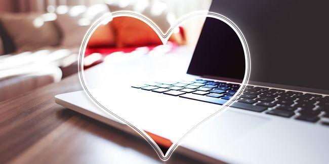 Beber la ayuda del kool: 8 razones por las que las personas aman a sus macs