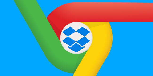 Dropbox para gmail: ¿por qué google chrome es ahora el mejor cliente de dropbox