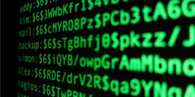 Truco dropbox afecta a 68 millones de usuarios, también puede demandar a la manzana ... [Compendio de noticias de tecnología]