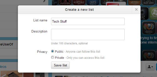 crear-twitter-lista