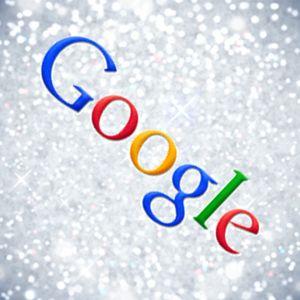 Mejorar los servicios de google con estos 5 complementos