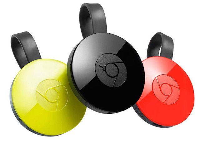 Chromecast-stick-pc-chromecast2
