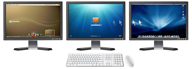 sinergia-mac-PC